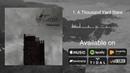 Nettle Carrier Orbitoclast Full Album