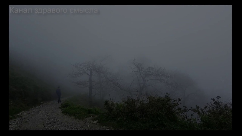 BRATAN RECORDS - «Pieta, Signore!» (feat. Евгений Понасенков)