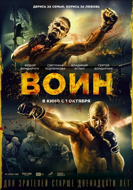 Boин (2015)
