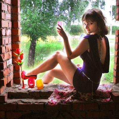 Кристиночка Кузькина, 10 августа , Егорьевск, id134308779