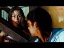 Агния Дитковските голая в фильме Жара (ЖАRA, 2006, Резо Гигинеишвили) 1080i