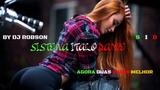 Ecuador Remix - by Sistema Italo dance