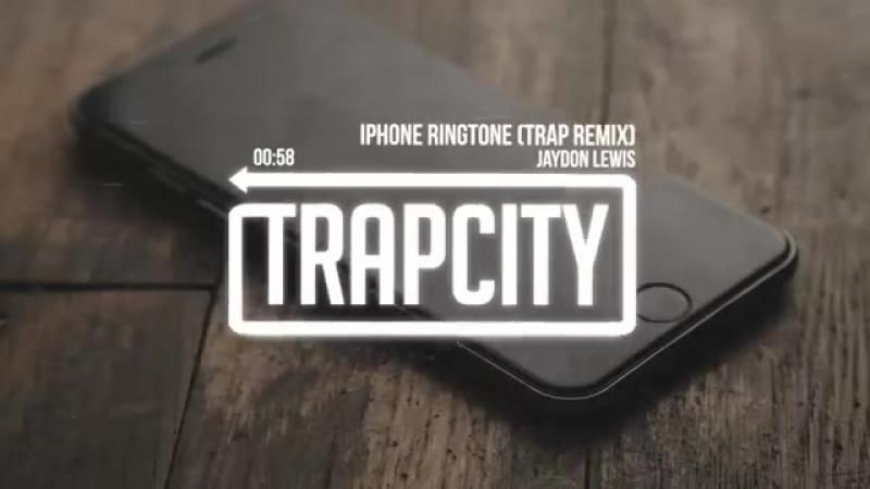 2yxa_ru_iPhone_Ringtone_Trap_Remix_HRtC2sDiKqM.mp4