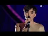 Arisa - La notte (Sanremo 2012)