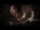 Реальные упыри What We Do in the Shadows (2014) Джемейн Клемент, Тайка Вайтити комедия, ужасы