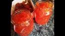 Рецепт Варенья из Тыквы с Апельсином и Лимоном