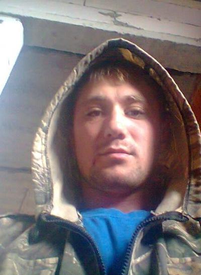 Юрий Васильев, 15 февраля 1992, Канаш, id218021170