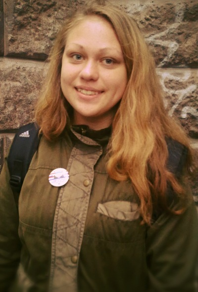 Анастасия Солдатикова, 16 января 1995, id58274592