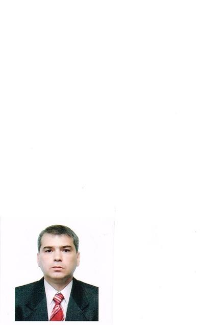 Владимир Ярцев, 21 декабря 1975, Сумы, id186438788