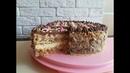 КИЕВСКИЙ ТОРТ в домашних условиях Торт без муки Киевский торт рецепт