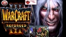 DotA 1 RGC NUEVO icono Warcraft III Reforged
