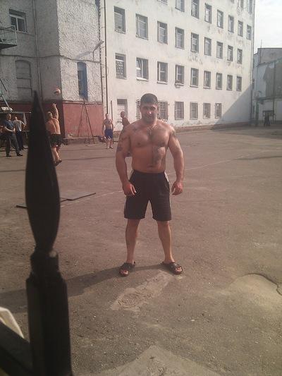 Подарочек Судьбы, 13 января , Калининград, id218219574