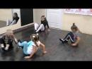 Школа-восточного-танца-_Арабика_- Беби
