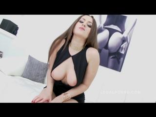 Kendra star anal sex porno