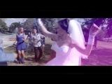 самый Классный свадебный клип в Молдове г.Кишинёв