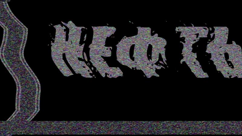 СТАРТ СТАРТ ! 1 СЕРИЯ 🎥 - backstage нашего небольшого , но очень динамичного трипа ✈️ Первый город - герой Краснотурьинск род