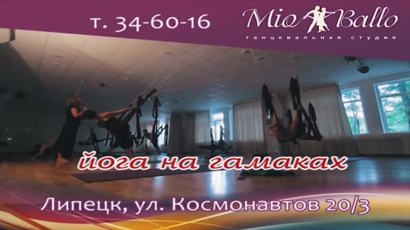 Олимпийский резерв 05-10