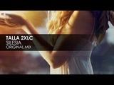 Talla 2XLC - Silesia