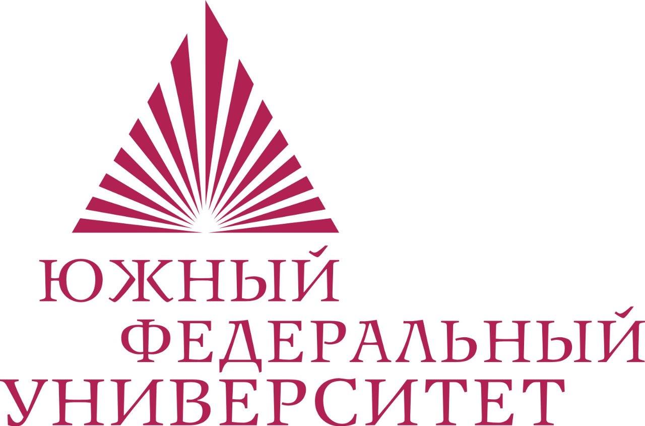 50 абитуриентов из Украины уже подали документы в ЮФУ
