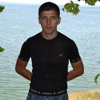 Evgeny Steklov