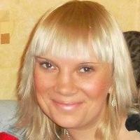 Дарья Ух@мылкина, 20 марта , Новодвинск, id71114605