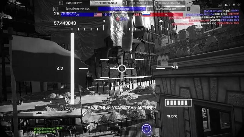 Battlefield 4 2018.05.14 - 22.10.28.02.DVR1