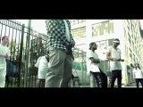 A$AP Rocky 'Multiply' feat Juicy J