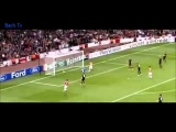 Andrey Arshavin  Skills and goal.