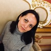 Светлана Пазинич