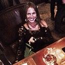 Diana Sergeeva фото #28