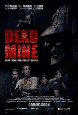 Dead Mine (2012) - Latino