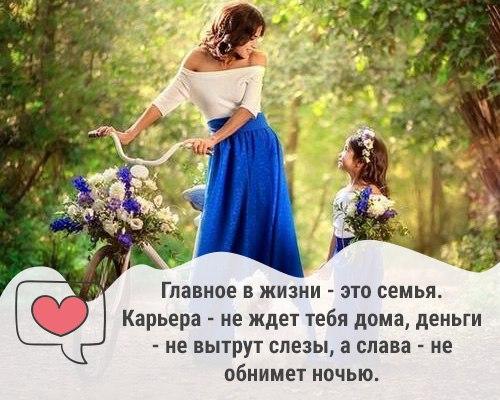 https://pp.userapi.com/c543109/v543109206/33df2/Zs5C0fxsyIs.jpg