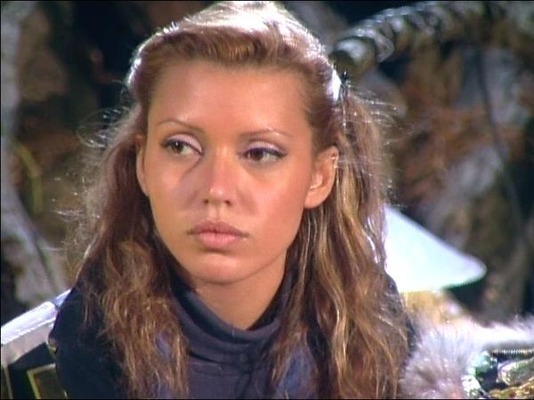 ДОМ-2 Город любви 2372 день Вечерний эфир (07.11.2010)