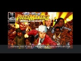 Webisode 42 - Tony Touch, Rock Steady, Fab Five Freddy &amp more (1995)