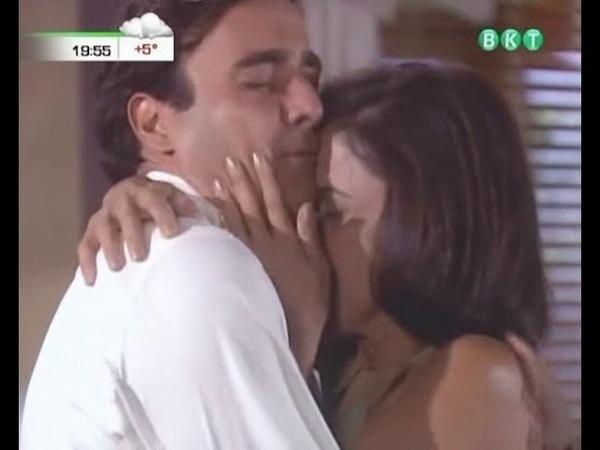 Семейные узы (149 серия) (2000) сериал