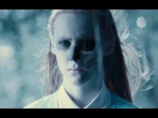 Мистический ужастик «Лимб» 2013 / От режиссера фильма «Куб» / Смотреть трейлер на русском