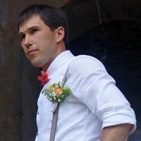Евгений Pekshev