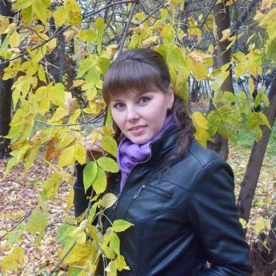 Эльвира Колесникова, 21 июля , Свалява, id156486279
