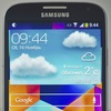★ SAMSUNG GALAXY S5 S4 Note 3 ★ (Галакси С5 С4)