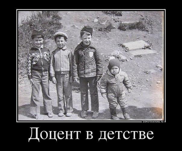 http://cs14115.vk.me/c540100/v540100368/1899f/gV38uPUJigA.jpg