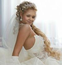 Валентина Сергеева, 8 декабря , Волгоград, id103815730