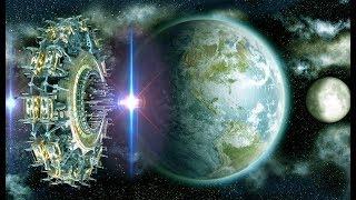 Они уже знают где мы! Три гигантских инопланетных корабля летят к Земле спрятавшись за кометой