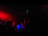 Sunbrothers Interplay Night 05.05.2018