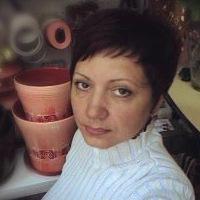 Лариса Фастова, 28 июля , Барнаул, id59431897