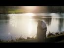 (OST 1Сад падающих звёзд 2018) Дай Пэйни (戴佩妮) - Любовь, которую ты хочешь (你要的爱)