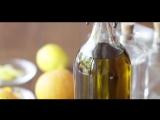 How To Flavour Olive Oil _ 1 Minute Tips _ Akis Petretzikis