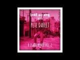 TMP - Radio Amazigh (Pete Dafeet Remix)