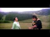 Aaj Sajke Nikli - Avinash Wadhavan - Karishma Kapoor - Paapi Gudiya - Bollywood Song - Udit Narayan