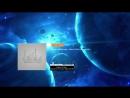 Andrey Sergeev-Aspiration of Trance Episode 020