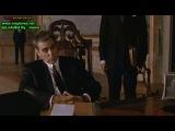 Крестный отец 3 (1990) реж. Френсис Форд Коппола